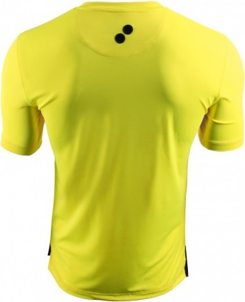 Eye Performance Line Junior Neo Yellow Black